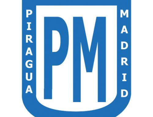 Reapertura para la actividad de piragüismo en el Juan Carlos I
