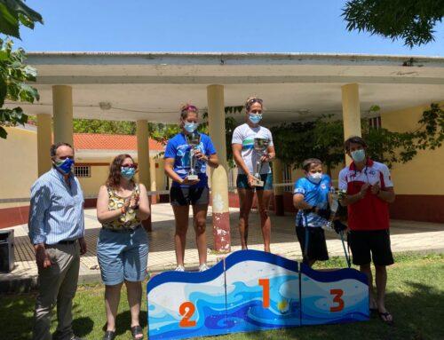 Trofeo Jóvenes Promesas Villa de Aranjuez